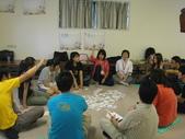 2011.09.05 第一屆靈修生活體驗暨新生共融 DAY1  3/6:IMG_5400.JPG