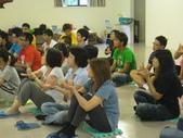 2011.09.05 第一屆靈修生活體驗暨新生共融 DAY1  1/6:IMG_5294.JPG