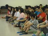 2011.09.05 第一屆靈修生活體驗暨新生共融 DAY1  1/6:IMG_5295.JPG