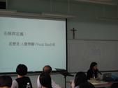 2014.10.06 阿卡貝拉工作坊:DSCN5337.JPG