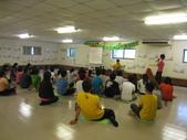 2011.09.05 第一屆靈修生活體驗暨新生共融 DAY1  1/6:IMG_5284.JPG
