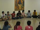 2011.09.05 第一屆靈修生活體驗暨新生共融 DAY1  3/6:IMG_5406.JPG