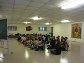 2011.09.05 第一屆靈修生活體驗暨新生共融 DAY1  1/6:IMG_5285.JPG