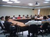 2011.08.18 第一屆教師聯席與新生入學座談會:CIMG0009.JPG