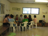 2011.09.05 第一屆靈修生活體驗暨新生共融 DAY1  3/6:IMG_5392.JPG