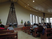 2014.11.02 宗教文創事業參訪 DAY 2 #1:DSCN6353.JPG