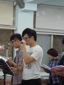 2014.11.03   A Cappella 練習:DSCN6468.JPG