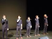 2014.10.14 瑞士The Glue人聲樂團 A Cappella之夜:DSCN5481.JPG