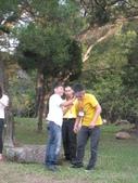 2011.09.05 第一屆靈修生活體驗暨新生共融 DAY1 5/6 :IMG_5483.JPG