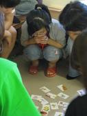 2011.09.05 第一屆靈修生活體驗暨新生共融 DAY1  3/6:IMG_5396.JPG