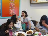 2015.10.11 主日禮儀服務日 3/3 :