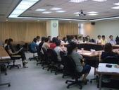 2011.08.18 第一屆教師聯席與新生入學座談會:CIMG0017.JPG