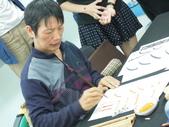 2014.10.17 書法專題:景教流行中國碑:DSCN5548.JPG
