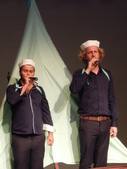 2014.10.14 瑞士The Glue人聲樂團 A Cappella之夜:DSCN5492.JPG