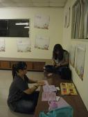 2011.09.04 第一屆靈修生活體驗暨新生共融 DAY 0:IMG_5279.JPG
