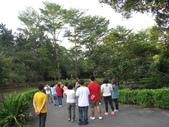 2011.09.05 第一屆靈修生活體驗暨新生共融 DAY1 4/6 :IMG_5444.JPG