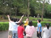 2011.09.05 第一屆靈修生活體驗暨新生共融 DAY1 4/6 :IMG_5446.JPG