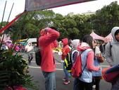 2014.12.13 新竹教區聖誕點燈(天學宣傳):