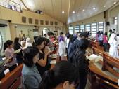 2014.11.02 宗教文創事業參訪 DAY 2 #1:DSCN6340.JPG