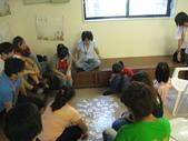 2011.09.05 第一屆靈修生活體驗暨新生共融 DAY1  3/6:IMG_5393.JPG