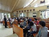 2014.11.02 宗教文創事業參訪 DAY 2 #1:DSCN6354.JPG