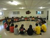2011.09.05 第一屆靈修生活體驗暨新生共融 DAY1  3/6:IMG_5407.JPG