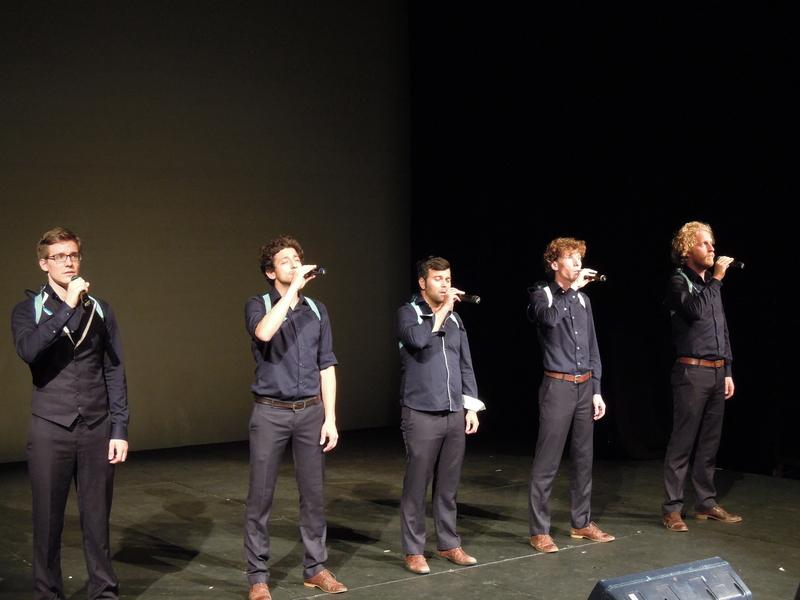 2014.10.14 瑞士The Glue人聲樂團 A Cappella之夜:DSCN5482.JPG