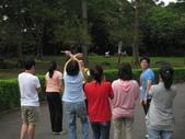 2011.09.05 第一屆靈修生活體驗暨新生共融 DAY1 4/6 :IMG_5445.JPG