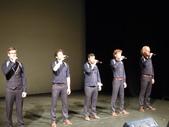 2014.10.14 瑞士The Glue人聲樂團 A Cappella之夜:DSCN5480.JPG
