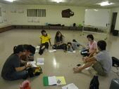 2011.09.04 第一屆靈修生活體驗暨新生共融 DAY 0:IMG_5272.JPG