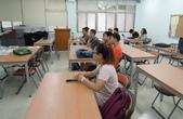 2016.09.09 105學年度新生開學典禮暨輔導教育: