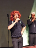 2014.10.14 瑞士The Glue人聲樂團 A Cappella之夜:DSCN5491.JPG