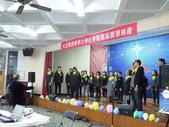 2014.12.19 聖誕感恩共融晚會 2/?: