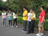 2011.09.05 第一屆靈修生活體驗暨新生共融 DAY1 4/6 :IMG_5427.JPG