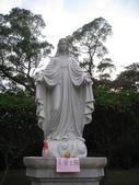 2011.09.05 第一屆靈修生活體驗暨新生共融 DAY1 5/6 :IMG_5480.JPG