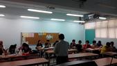 2014.09.16 畢業學分數評審查說明會:IMG_20140916_124728.jpg