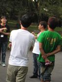2011.09.05 第一屆靈修生活體驗暨新生共融 DAY1 4/6 :IMG_5431.JPG