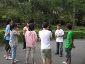 2011.09.05 第一屆靈修生活體驗暨新生共融 DAY1 4/6 :IMG_5430.JPG
