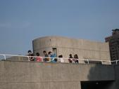 2011.09.05 第一屆靈修生活體驗暨新生共融 DAY1 4/6 :IMG_5433.JPG