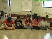 2011.09.05 第一屆靈修生活體驗暨新生共融 DAY1  3/6:IMG_5410.JPG