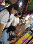 2014.11.01 宗教文創事業參訪 DAY 1 #9:DSCN6306.JPG