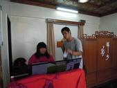 2014.11.05 共融彌撒:DSCN6487.JPG