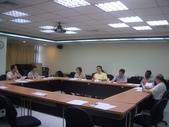 2011.08.18 第一屆教師聯席與新生入學座談會:CIMG0007.JPG