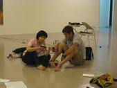 2011.09.04 第一屆靈修生活體驗暨新生共融 DAY 0:IMG_5276.JPG