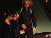 2014.10.14 瑞士The Glue人聲樂團 A Cappella之夜:DSCN5501.JPG