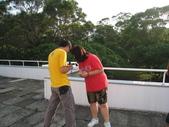 2011.09.05 第一屆靈修生活體驗暨新生共融 DAY1 4/6 :IMG_5435.JPG