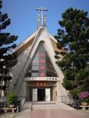 2014.11.02 宗教文創事業參訪 DAY 2 #1:DSCN6330.JPG