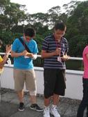 2011.09.05 第一屆靈修生活體驗暨新生共融 DAY1 4/6 :IMG_5442.JPG