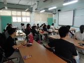 2016.05.18 網路福傳分享講座:
