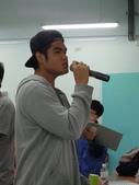 2014.11.03   A Cappella 練習:DSCN6467.JPG